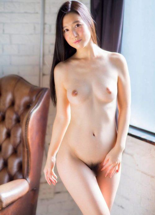 古川いおり画像177