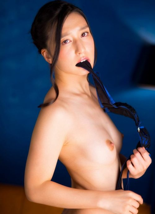 古川いおり画像187