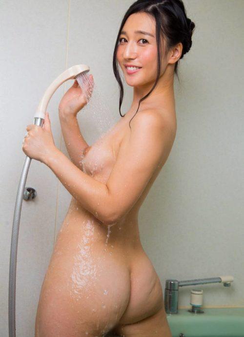 古川いおり画像196