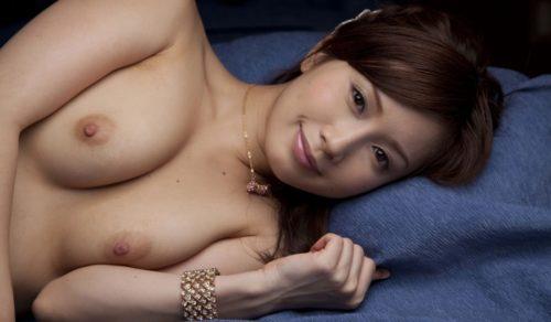 小島みなみエロ画像138