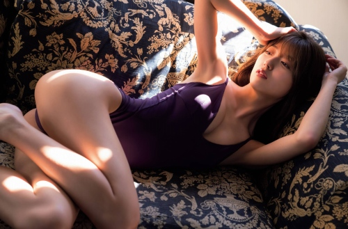 工藤美桜エロ画像17