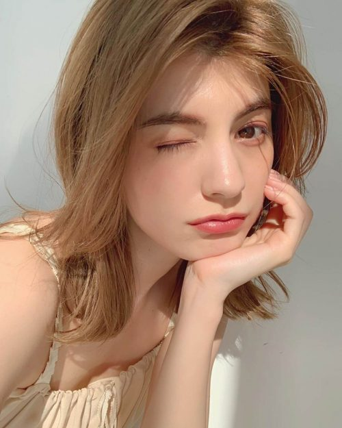 マギー エロ画像016