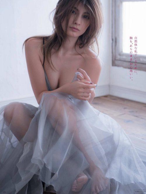 マギーエロ画像036