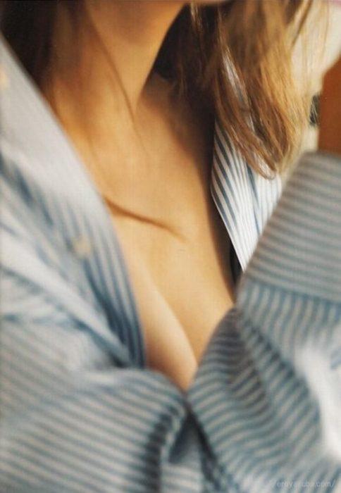 マギー エロ画像114