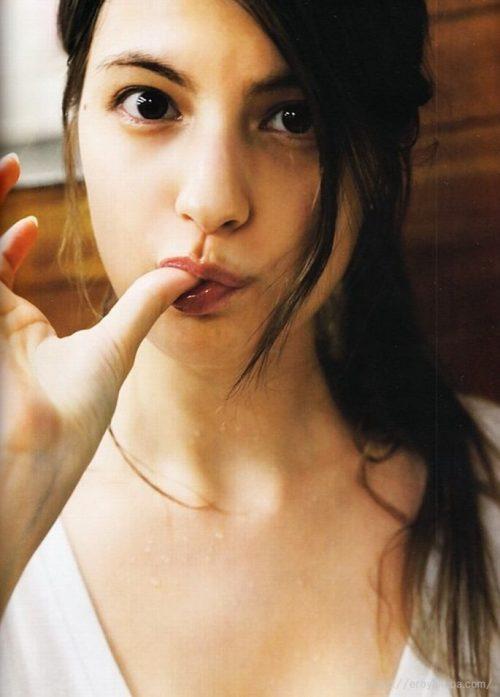マギー エロ画像158
