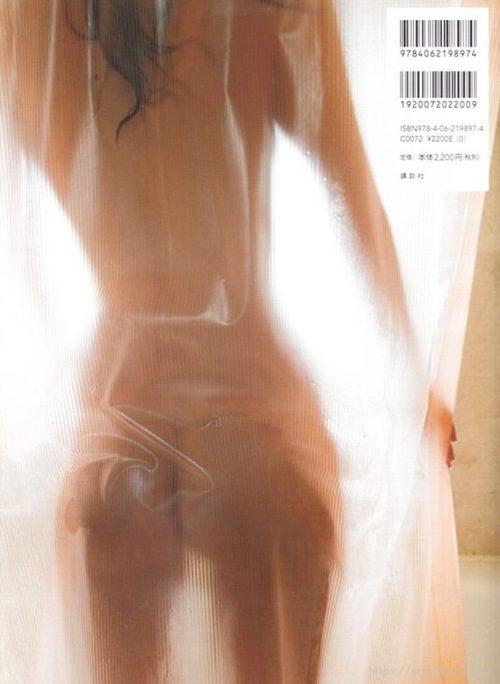 マギー エロ画像198