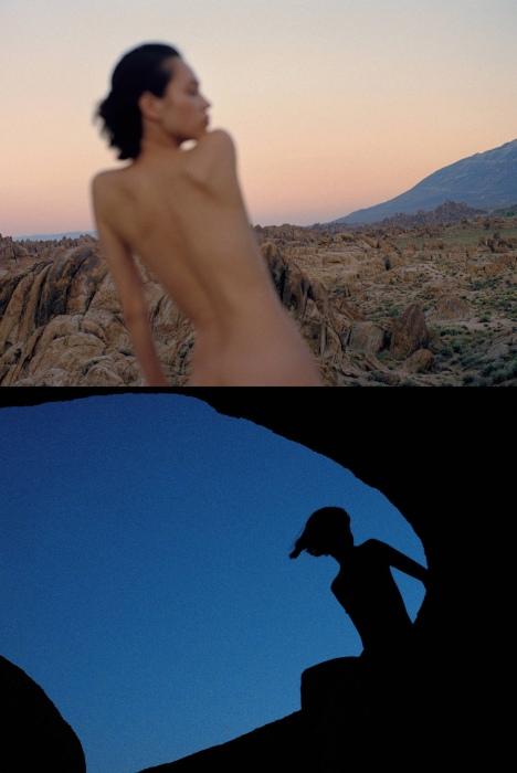 水原希子エロ画像007