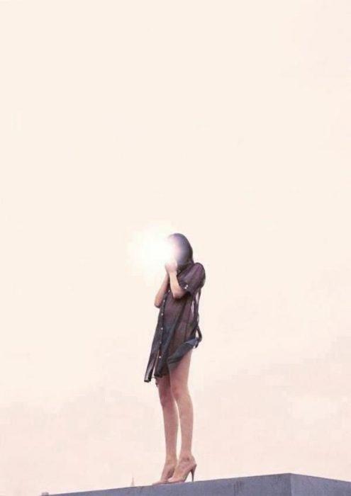 水原希子エロ画像017