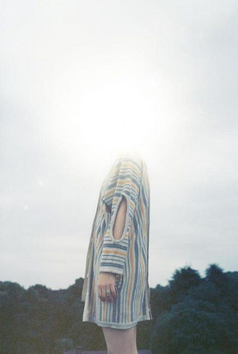 水原希子エロ画像018