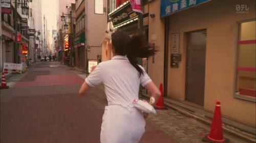 中条あやみ エロ画像052