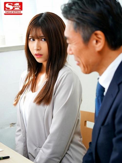 七ツ森りり エロ画像01_010
