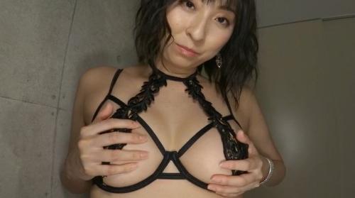 緒方咲エロ画像214