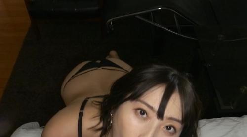 緒方咲エロ画像221