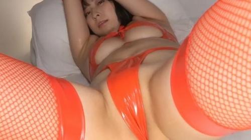 緒方咲エロ画像227