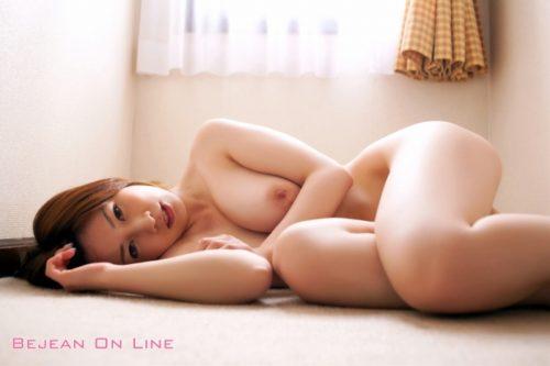 奥田咲 エロ画像021