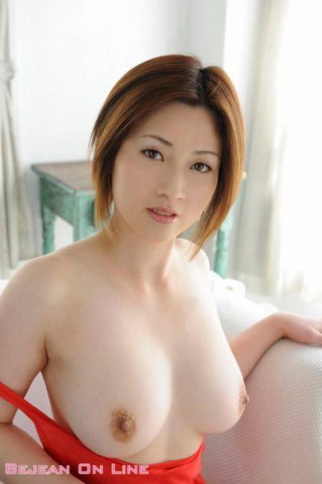 奥田咲 エロ画像069