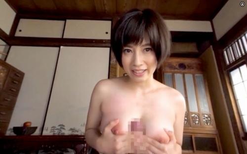 奥田咲エロ画像024