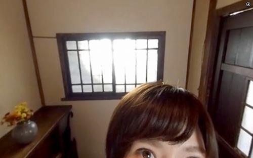奥田咲エロ画像026