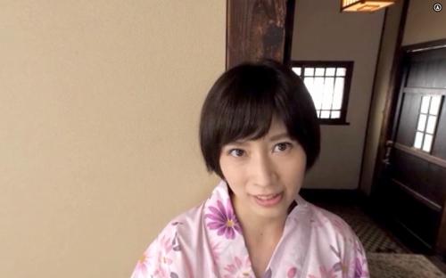 奥田咲エロ画像027