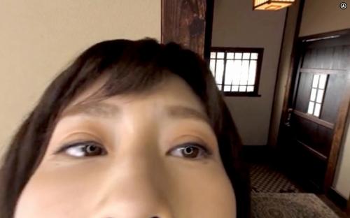 奥田咲エロ画像030