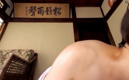 奥田咲エロ画像034