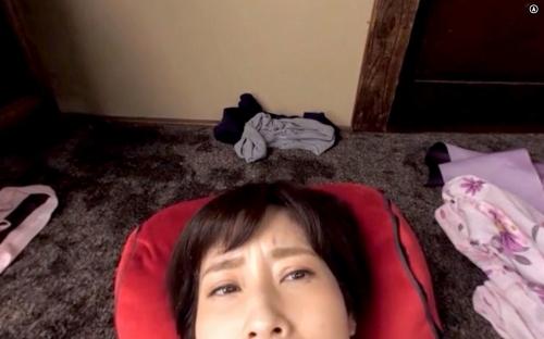奥田咲エロ画像037