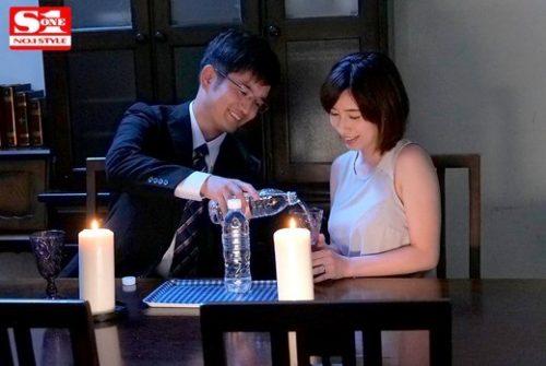 奥田咲エロ画像060