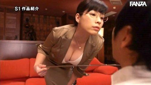 奥田咲エロ画像076