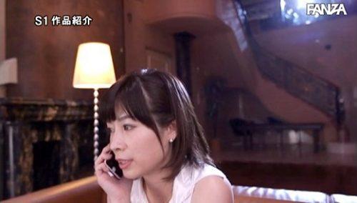 奥田咲エロ画像089