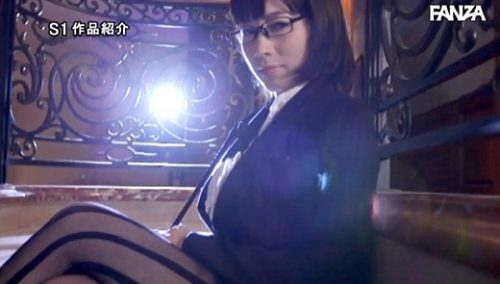 奥田咲エロ画像120