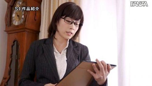 奥田咲エロ画像123
