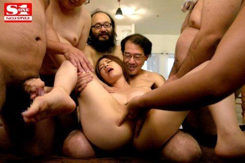 奥田咲 エロ画像165