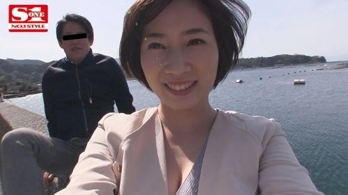 奥田咲エロ画像01_001