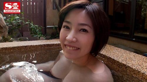 奥田咲エロ画像01_004
