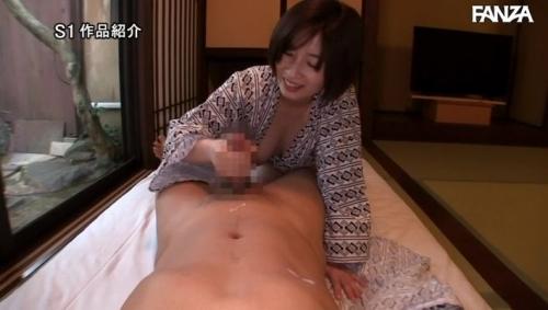 奥田咲エロ画像01_018