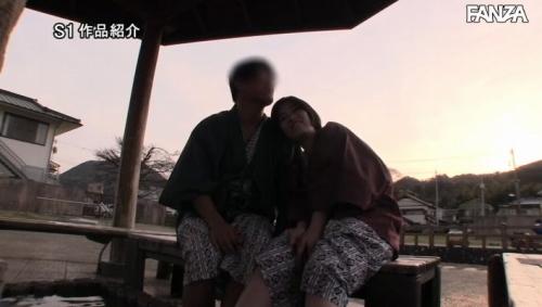 奥田咲エロ画像01_019