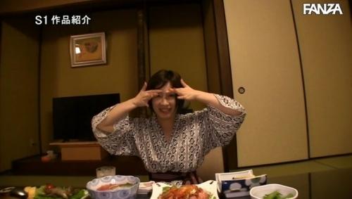 奥田咲エロ画像01_020