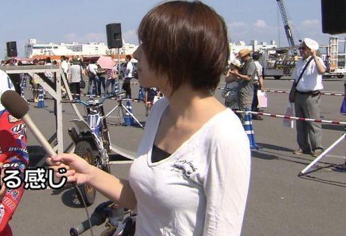 大島由香里エロ画像005