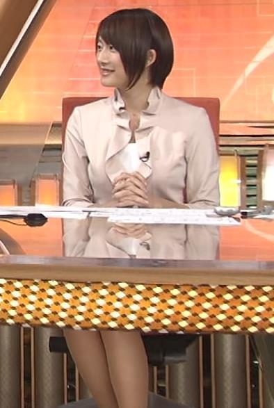 大島由香里エロ画像006