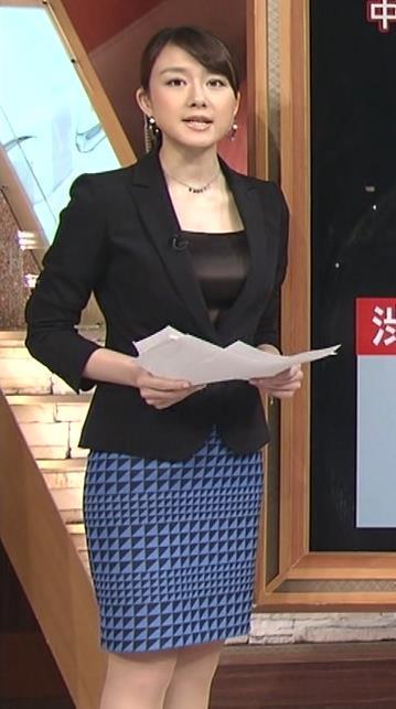 大島由香里エロ画像017