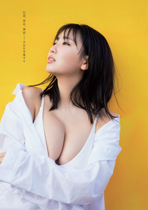 沢口愛華 エロ画像161
