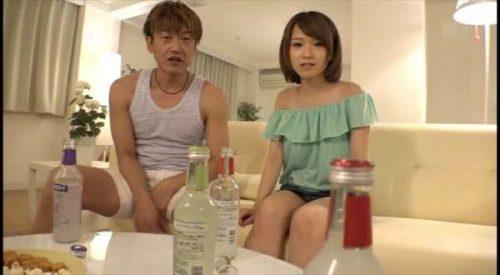 椎名そら エロ画像035