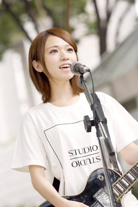 椎名そら エロ画像087