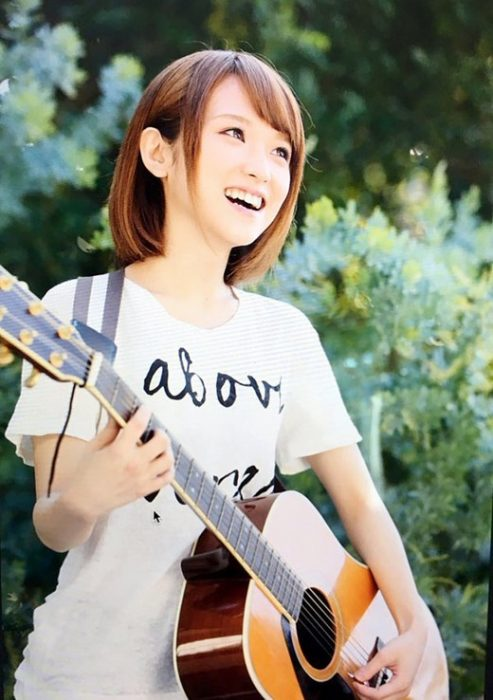 椎名そら エロ画像091