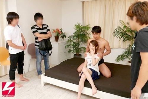 椎名そら エロ画像099