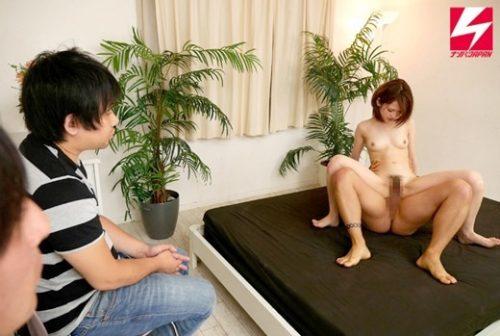椎名そら エロ画像101