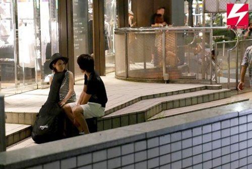 椎名そら エロ画像107