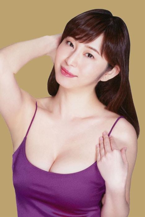 shiochimisumi_1_105_49