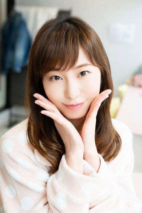 shiochimisumi_1_105_51