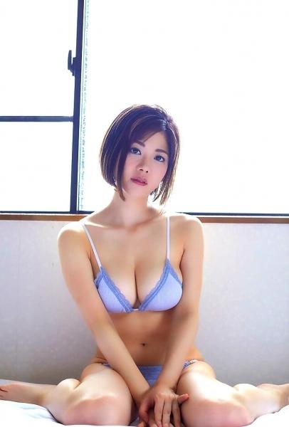 高宮まりエロ画像009